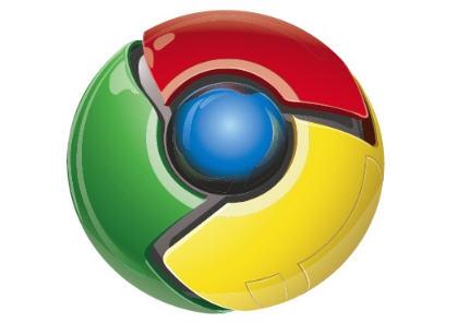 http://www.clowarddesign.com/BLOG/pics/google-chrome-logo.jpg