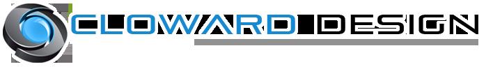 Expert Proven Seo,Freelance Web Design,Mobile Web Development | CLOWARD DESIGN